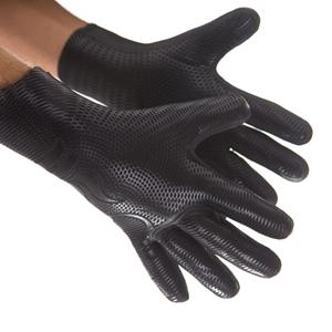 Fourth Element neoprenske rokavice 5mm