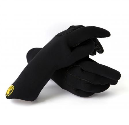 Poseidon neoprenske rokavice Flexiglove 5mm