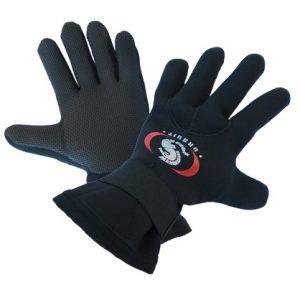 Ursuit neoprenske rokavice 3mm