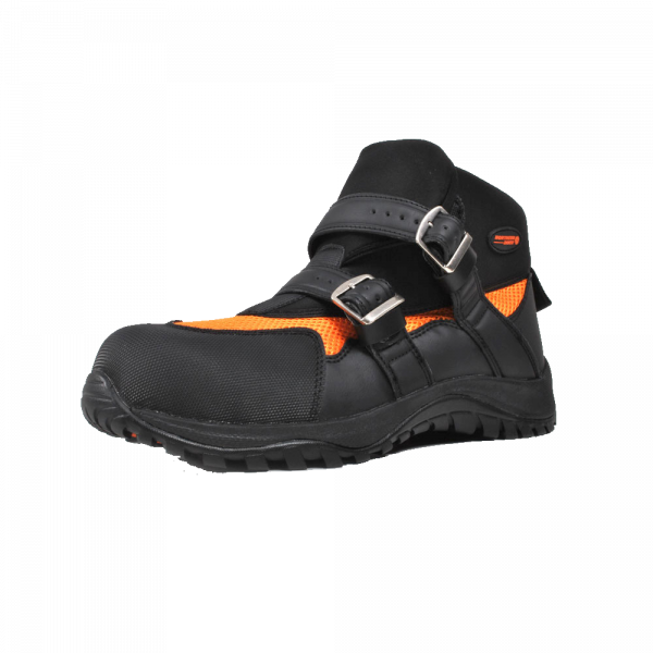 ND čevlji - Freestyle Safety Boots